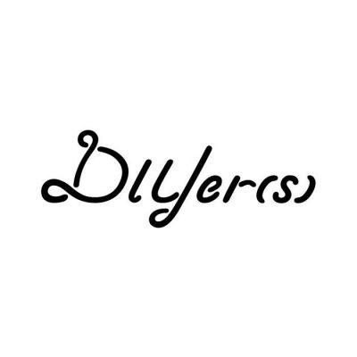 diyers_logo